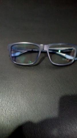 Óculos da marca speedo