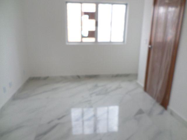 Apartamento 03 quartos sendo 1 suite liberdade