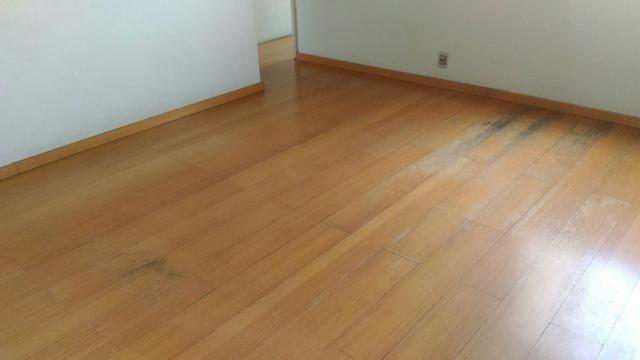 Vendo apartamento na Gonzaga Bastos, Tijuca