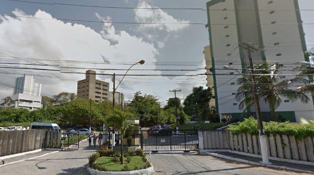 JN0037 - Apartamento Imbuí, 3 Quartos, Condomínio Rio das Pedras