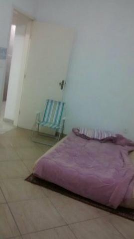Apartamento em canguçu