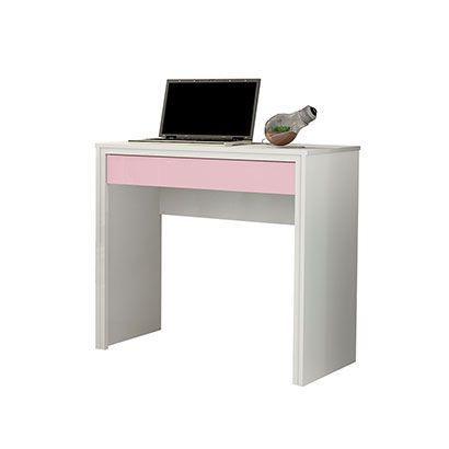 Mesa Computador Tcil Móveis