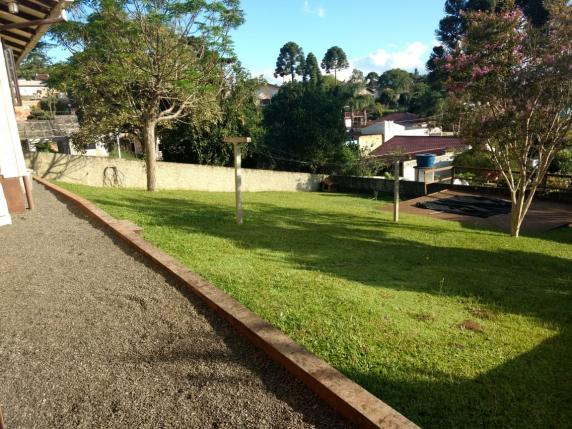 Casa à venda com 3 dormitórios em Pinheirinho, Rio negrinho cod:CA00012 - Foto 17