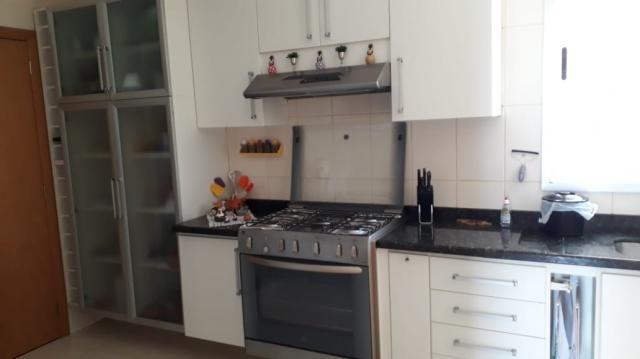Apartamento à venda com 4 dormitórios cod:AP00083 - Foto 6