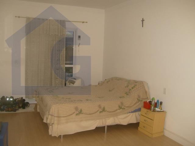 Casa à venda com 3 dormitórios em Alves dias, São bernardo do campo cod:3943 - Foto 3