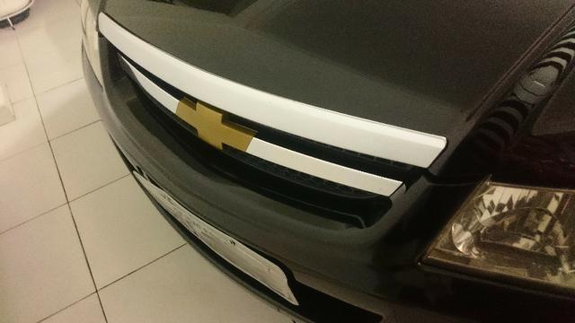 ca43d09deb2 Ômega CD 3.6 V6 24v 260cv Revisado Blindado Nivel 3A Legalizado Australiano