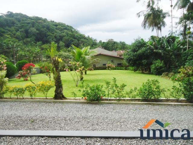 Casa à venda com 3 dormitórios em Vila nova, Joinville cod:UN00687 - Foto 3
