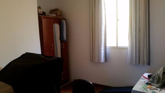 Apartamento à venda, 3 quartos, 1 vaga, bonfim - belo horizonte/mg - Foto 4