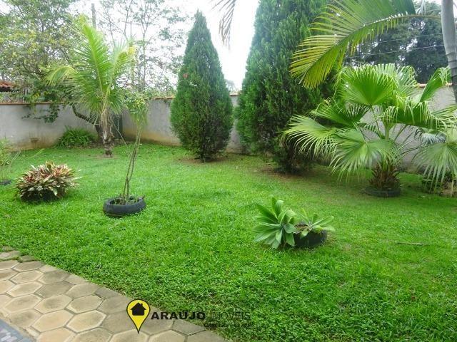 Casa no Jardim Martinelli em Penedo/RJ ( 1.178 m2) - Foto 20