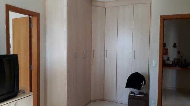 Apartamento à venda com 4 dormitórios cod:AP00083 - Foto 2