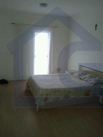 Casa à venda com 3 dormitórios em Alves dias, São bernardo do campo cod:3943 - Foto 12