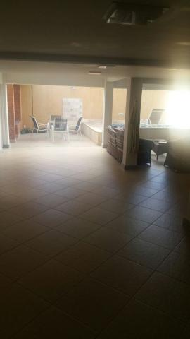 Bela casa com 3 quartos no bairro alípio de melo, 322m² - Foto 10