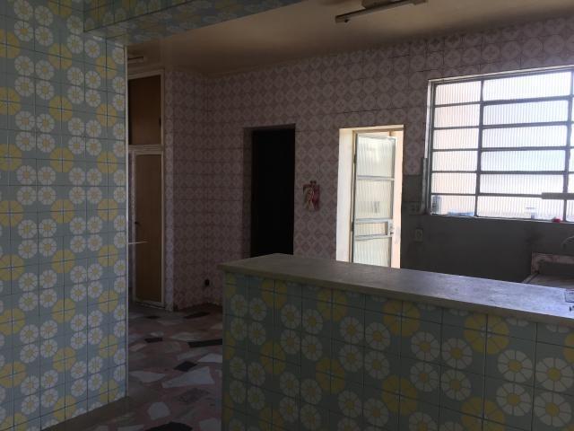 Casa à venda, 3 quartos, 2 vagas, caiçaras - belo horizonte/mg - Foto 20