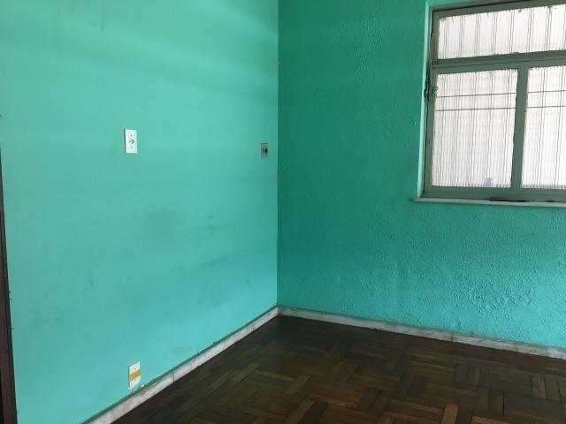 Casa à venda, 3 quartos, 2 vagas, caiçaras - belo horizonte/mg - Foto 3