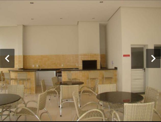 Apartamento à venda com 4 dormitórios cod:AP00083 - Foto 13