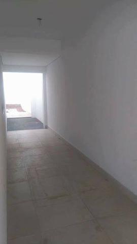 Condominio Sobrado no santa cruz 2 com 3 suites 190m2 perto do jd Italia e Ufmt - Foto 4