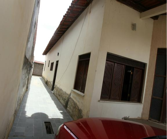 Casa na Gabriela