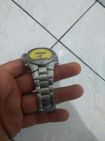 ade88216230 Vende se relógio Citizen original - Bijouterias