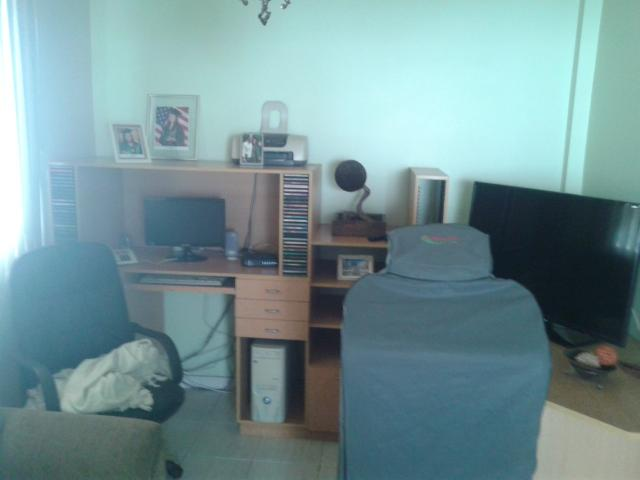 Cobertura à venda, 3 quartos, 2 vagas, prado - belo horizonte/mg - Foto 13