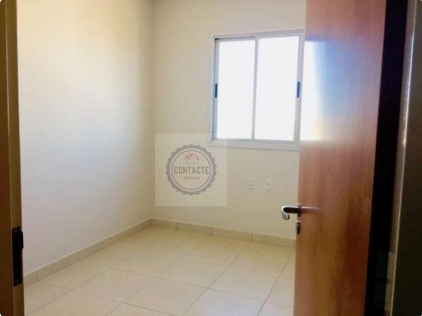 Apartamentos de 2 e 3 quartos - Goiânia - Foto 5