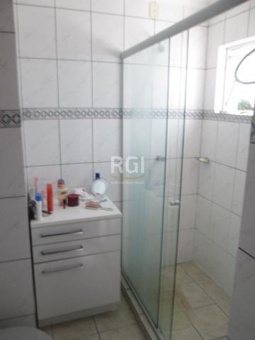 Apartamento à venda com 3 dormitórios em Vila ipiranga, Porto alegre cod:4989 - Foto 13