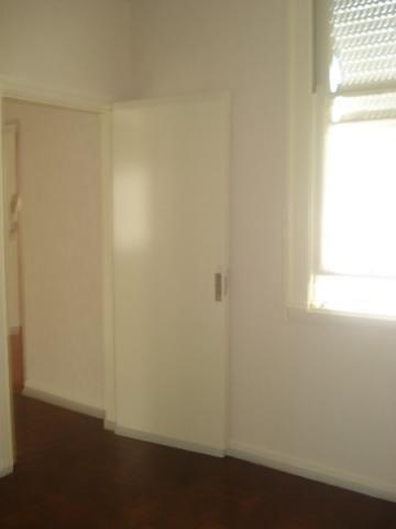 Apartamento à venda com 1 dormitórios em Centro, Porto alegre cod:1891 - Foto 9