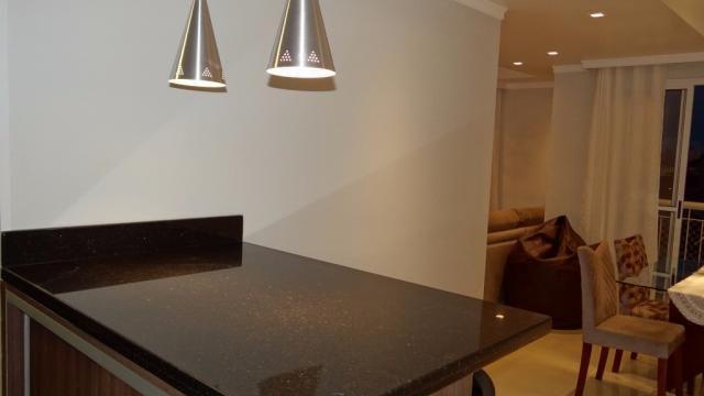 Apartamento à venda com 2 dormitórios em Menino deus, Porto alegre cod:4172 - Foto 11