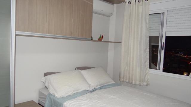 Apartamento à venda com 2 dormitórios em Menino deus, Porto alegre cod:4172 - Foto 14