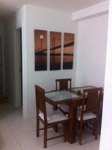 Apartamento para venda em rio de janeiro, maracanã, 2 dormitórios, 1 banheiro, 1 vaga - Foto 7