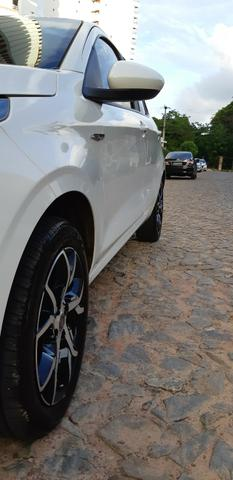 Fiat Argo - Foto 7