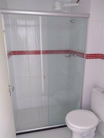 Alugo apartamento na Fraga Maia - Foto 8