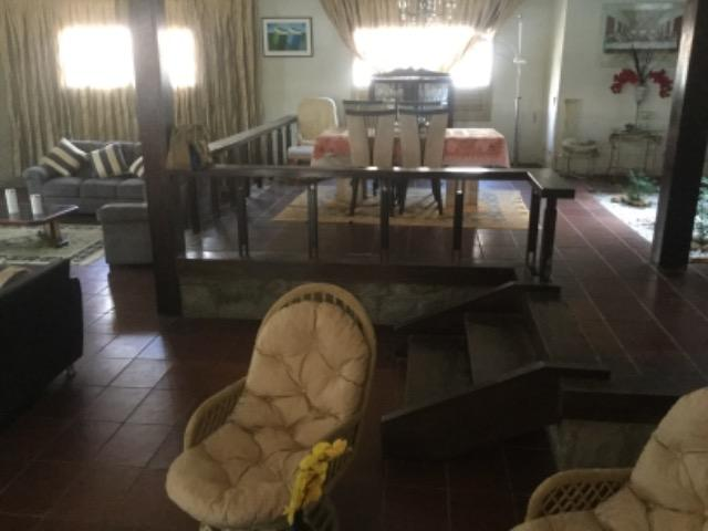 Mansão no Papicu piscina - Foto 9