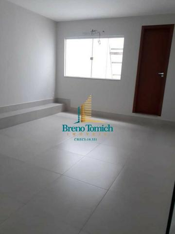 Vende-se salas comerciais de 25m² no centro em Teixeira de Freitas -BA - Foto 5