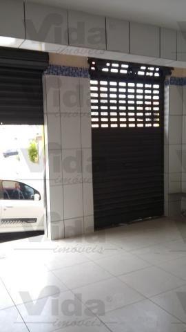 Loja comercial para alugar em Pestana, Osasco cod:29950 - Foto 3