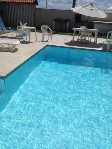 Porto de Galinhas Casa 2,5,6,7 Suítes com piscina! - Foto 4