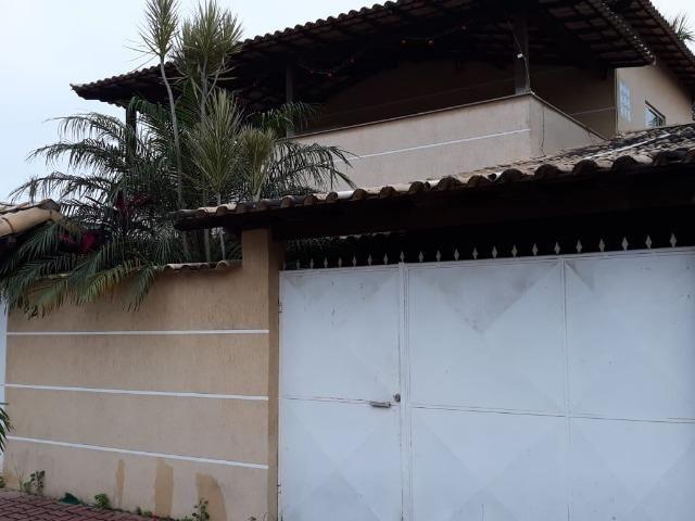 Excelente Casa de 03 Quartos - Itaboraí - Foto 19