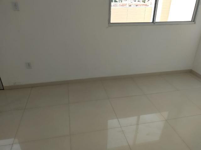 Alugo apartamento na Fraga Maia - Foto 14