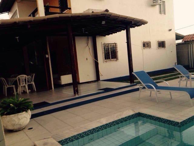 Porto de Galinhas Casa 2,5,6,7 Suítes com piscina! - Foto 2