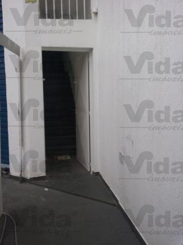 Escritório para alugar em Km 18, Osasco cod:34957 - Foto 3