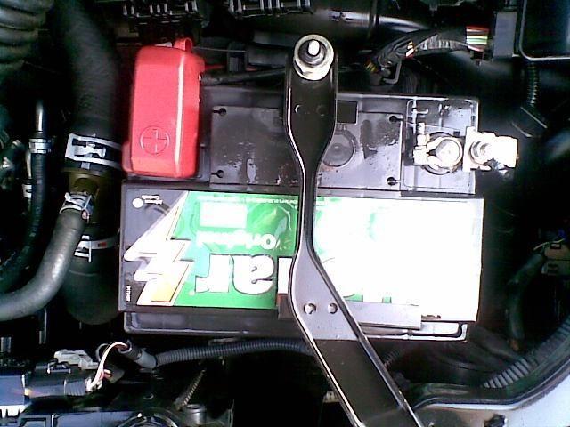 Toyota Corolla 1.8 gli automático - Foto 16