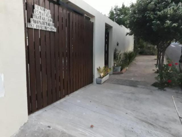 Casa residencial à venda, Jardim Umuarama, Indaiatuba - CA1161. - Foto 17