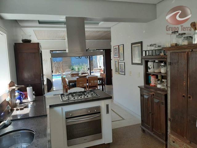 Sobrado com 4 dormitórios à venda, 378 m² por r$ 1.450.000,00 - urbanova - são josé dos ca - Foto 8