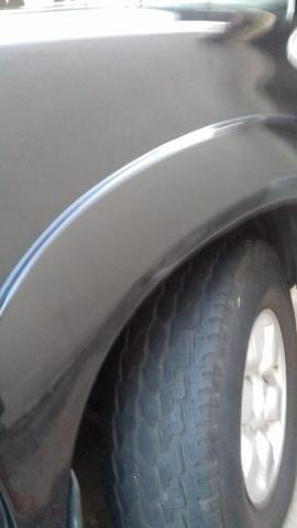 Hilux 2006 diesel - Foto 9