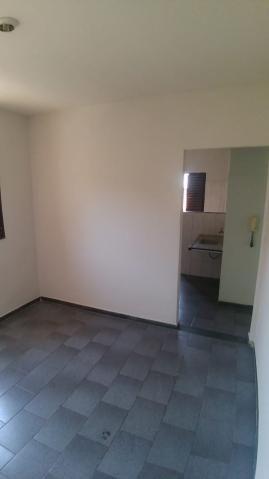 Apartamento para alugar com 2 dormitórios em São salvador, Belo horizonte cod:V971 - Foto 3