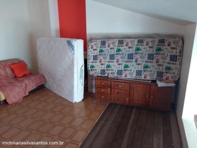 Apartamento para alugar com 2 dormitórios em Centro, Capão da canoa cod:16705314 - Foto 6