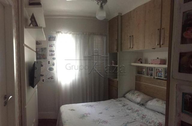 Apartamento à venda com 3 dormitórios cod:V31464SA - Foto 11
