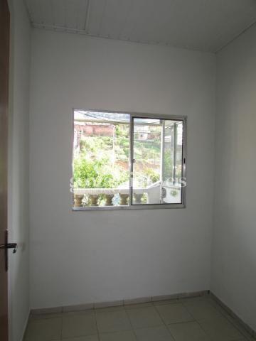 Casa para alugar com 2 dormitórios em Vila gilcy, Campo largo cod: * - Foto 4