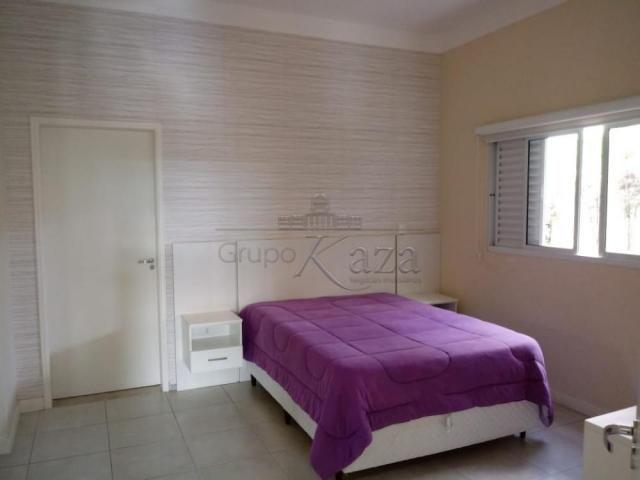 Casa de condomínio à venda com 3 dormitórios cod:V31332SA - Foto 16