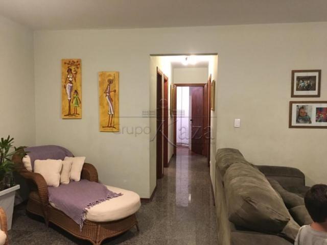 Apartamento à venda com 4 dormitórios cod:V27904AP - Foto 6