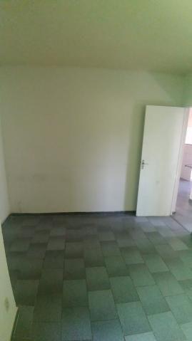 Apartamento para alugar com 2 dormitórios em São salvador, Belo horizonte cod:V971 - Foto 20